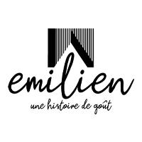 Emilien