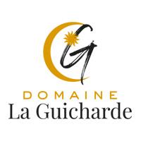 Domaine la Guicharde