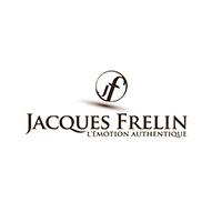 Jacques Frelin Vignobles