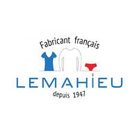 Lemahieu