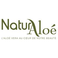 NaturAloe
