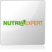Nutri Expert