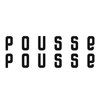 Pousse Pousse