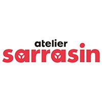 Atelier Sarrasin