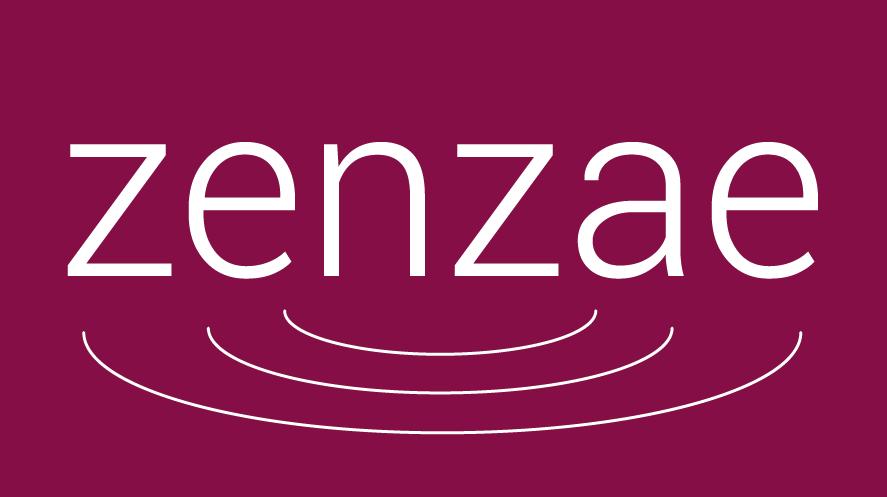 Zenzae