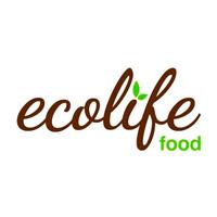 Ecolife food