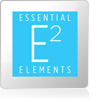 E2 Essential Elements