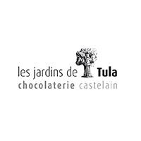 Les Jardins de Tula