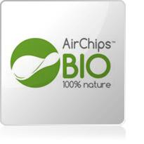 Airchips