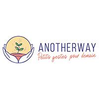 Anotherway