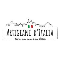 Artigiani d'Italia
