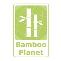 Bamboo Planet