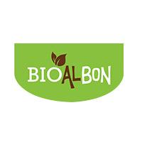 Bioalbon