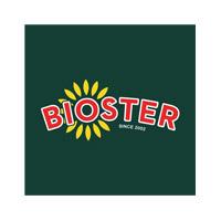 Bioster