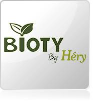 Bioty by Hery