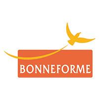 Bonneforme