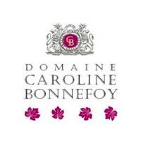 Domaine Caroline Bonnefoy