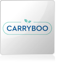 Carryboo
