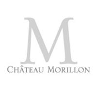 Château Morillon