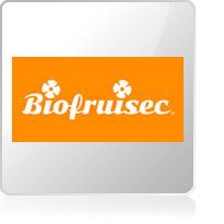 Biofruisec