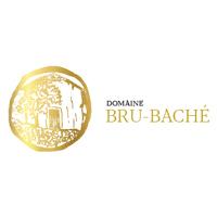 Domaine Bru Baché