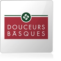 Douceurs Basques