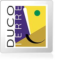 Ducoterre
