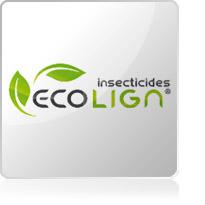 Ecolign
