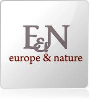 Europe et Nature