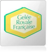 Coop Gelée royale française