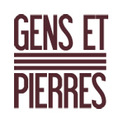 Gens et Pierres