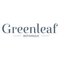 Greenleaf botanique
