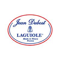 Jean Dubost Laguiole