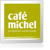 Café Michel
