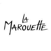 La Marouette