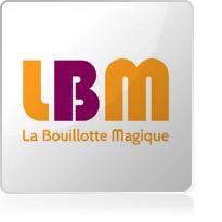 La Bouillotte Magique