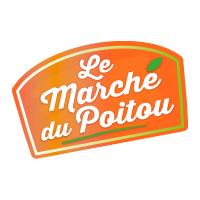 Marché du Poitou
