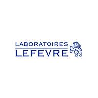 Dr J. Lefevre