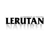 Lérutan