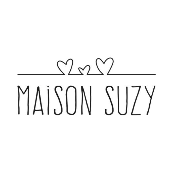 Maison Suzy