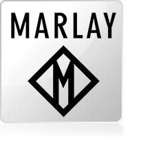 Marlay