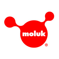 MOLUK
