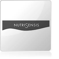 Nutrisensis