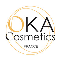 Oka Cosmetics