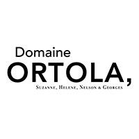Domaine Ortola