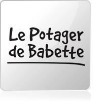 Le potager de Babette
