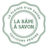 La Râpe à Savon