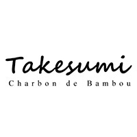 Takesumi