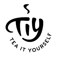 Tea It Yourself