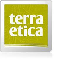 Terra Etica